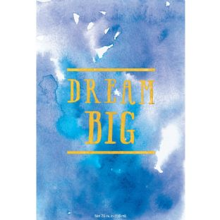 DREAM BIG - WILLOWBROOK SCENTED SACHET